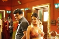 Billa 2 Movie New Stills