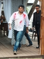 Ajith Kumar in Billa 2 Movie New Stills