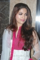 Parvathy Omanakuttan at Billa 2 Movie Press Meet Stills