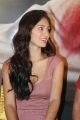 Bruna Abdullah at Billa 2 Movie Press Meet Stills