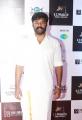 Actor RK Suresh @ Billa Pandi Audio Launch Stills