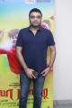 Udhaya @ Billa Pandi Audio Launch Stills