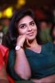 Actress Indhuja @ Billa Pandi Audio Launch Stills