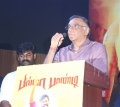 TG Thyagarajan @ Billa Pandi Audio Launch Stills
