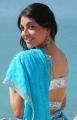 Binami Velakotlu Movie Stills