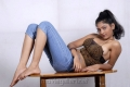 Bindhu Spicy Photos