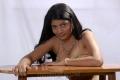 Telugu Actress Bindhu Spicy Photos Stills