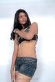 Actress Bindhu Hot Photoshoot Stills