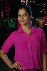 Bindu Madhavi Cute Pics