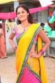 Desingu Raja Actress Bindu Madhavi Saree Photos