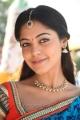 Actress Bindu Madhavi Latest Photos in Desingu Raja