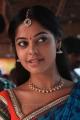 Bindu Madhavi Beautiful Photos in Desingu Raja