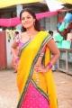 Actress Bindu Madhavi Half Saree Cute Photos in Desingu Raja