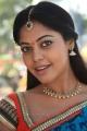 Actress Bindu Madhavi Cute Photos in Desingu Raja Movie