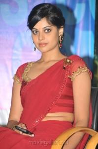 Bindu Madhavi Latest Stills