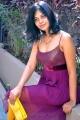 Bindu Madhavi Hot Stills