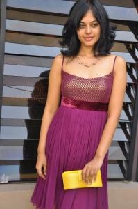Bindu Madhavi Latest Photo Gallery