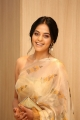 Actress Bindu Madhavi Latest Pics @ Aha Mobile App Launch