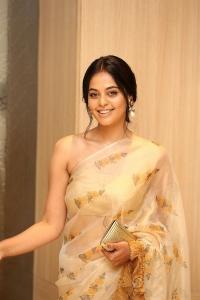 Actress Bindu Madhavi Latest Pics @ Aha OTT App Launch