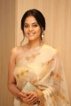 Actress Bindu Madhavi Latest Pics @ Aha OTT App Launch