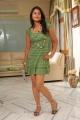 Hot Bindu Madhavi New Stills