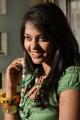 Bindu Madhavi Cute Smile Pics
