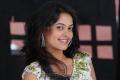Bindu Madhavi New Photos
