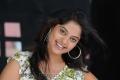 Bindu Madhavi Cute Smile Stills