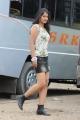 Bindu Madhavi New Hot Pics