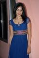 Bindu Madhavi New Stills