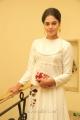 Actress Bindu Madhavi Images @ Pasanga 2 Movie Press Meet