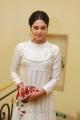 Actress Bindu Madhavi Latest Images @ Pasanga 2 Press Meet