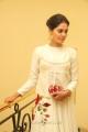 Actress Bindu Madhavi New Images @ Pasanga 2 Movie Press Meet