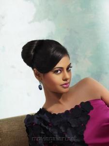 Bindu Madhavi Latest Hot Photoshoot Stills