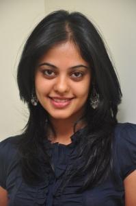 Bindu Madhavi Latest Photo Shoot  Gallery