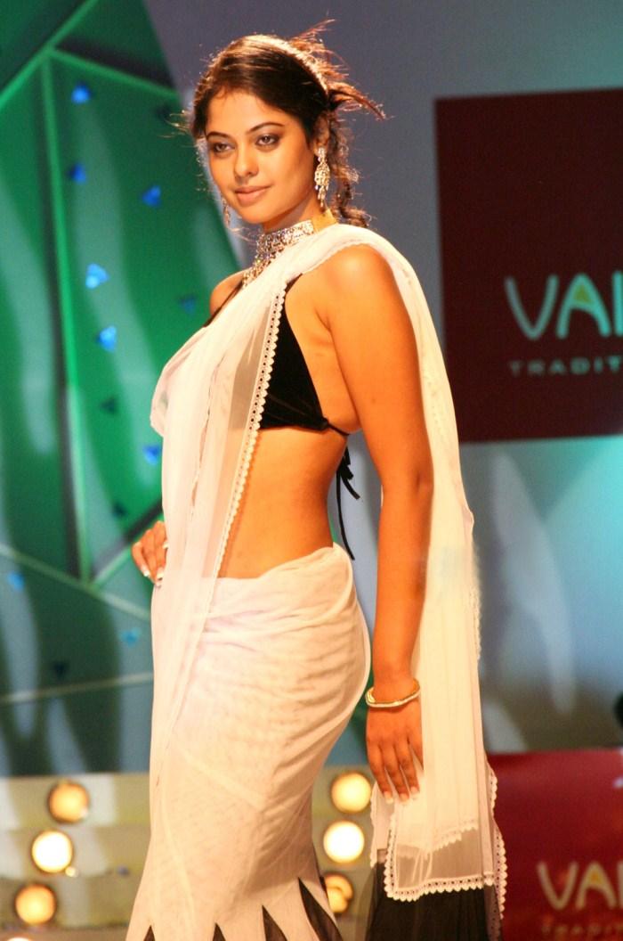 tamil hot tamil madhavi tamil serial actress name tamil