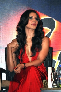 Actress Bipasha Basu New Hot Photos