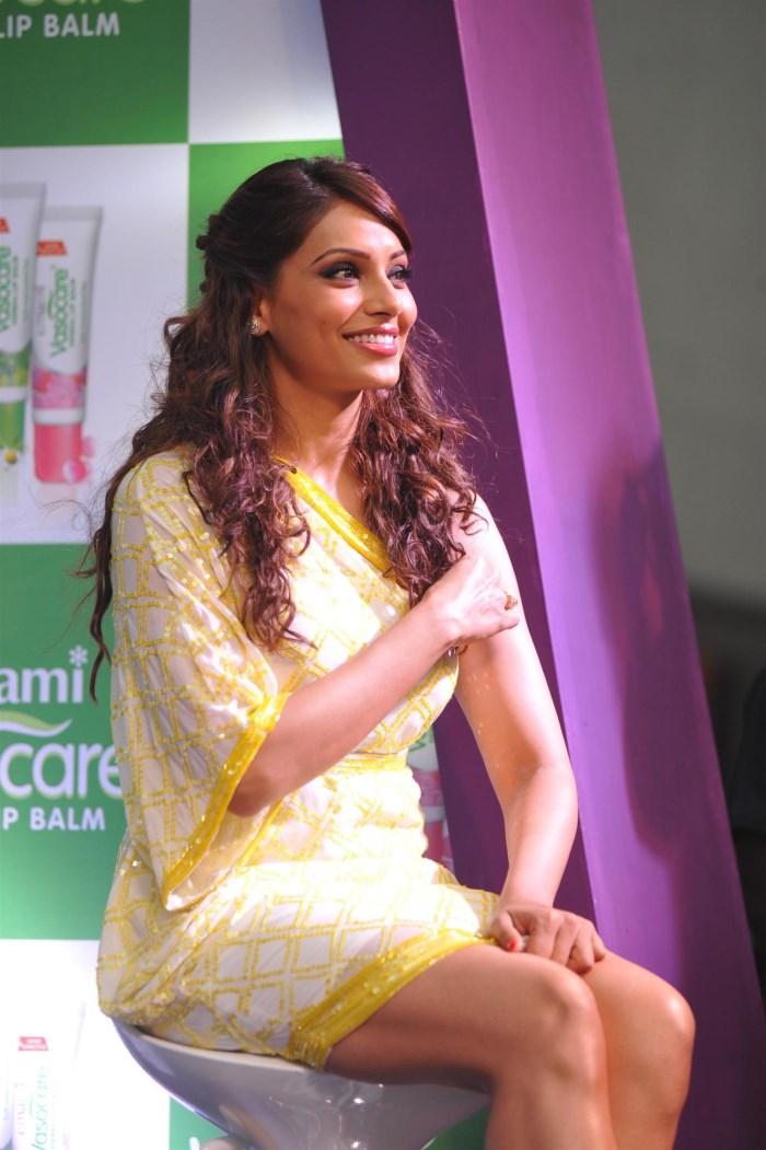 Bollywood Actress Bipasha Basu Latest Photo Gallery