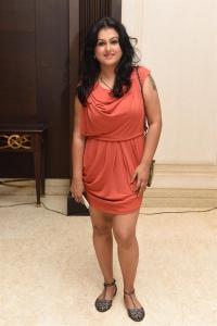 Sona Heiden launches ABC Advanced Beauty Cosmetic Clinic Photos