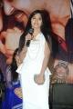 Madhumitha @ Biriyani Movie Audio Launch Stills