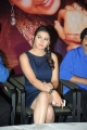 Actress Hansika Motwani @ Biriyani Movie Audio Launch Stills