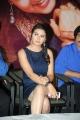 Actress Hansika Motwani @ Biriyani Movie Audio Launch Stills