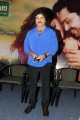 Actor Ramki @ Biriyani Movie Audio Launch Stills