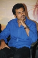 Karthi @ Biriyani Movie Audio Launch Stills