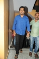 Actor Karthi @ Biriyani Movie Audio Launch Stills