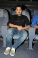 Biriyani Movie Audio Launch Stills