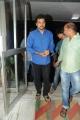 Actor Karthi @ Biryani Movie Audio Launch Stills