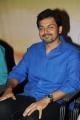 Karthi @ Biriyani Movie Audio Launch Stills