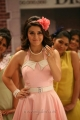 Actress Hansika Motwani in Biriyani Movie Latest Stills