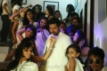 Actor Karthi in Biriyani Movie Latest Stills